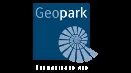 Logo Geopark