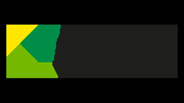 Loge Landkreis Reutlingen