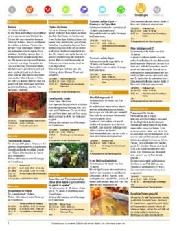 VHS Programm Gomadingen_Herbst Winter 2020-2021